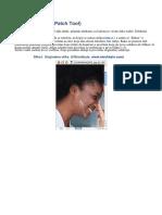 retusiranje.pdf