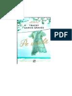 DocGo.Net-367977120-Tracey-Garvis-Graves-Pe-Insulă.pdf.pdf
