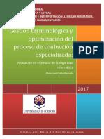 2017000001563.pdf