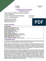 prog_teor_gral_de_las_obligac_2020. CONTENIDO modificado (1)