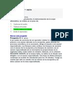 Quiz-1 Final corregido simulacion gerencial Pol
