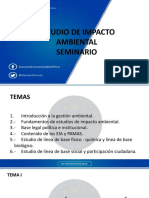 mod 1.1.pdf