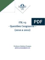 questoes_itil_v3_cesgranrio_2010_2012.pdf