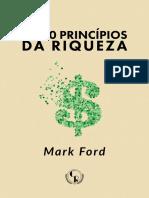 60-principios-da-riqueza.pdf
