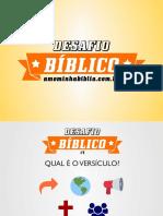 DESAFIO_BIBLICO.pptx