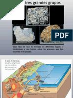 CLASE 5 Rocas Sedimentarias.pptx