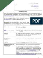arbeitsplatzsuche-fuer-hochqualifizierte-data
