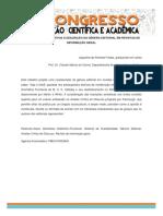 JAQUELINE DE ALMEIDA FREITAS _ RESUMO