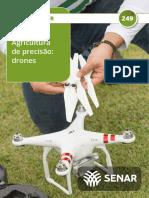Senar - Agricultura de precisão - Drones.pdf