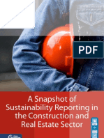 GRI Construction Cress Report