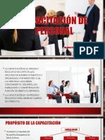 Capacitación de personal_lectura.pdf