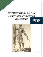 ANATOMIE SUPORT.pdf