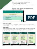 WhatsappSenderisme-Inscripcions.pdf