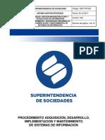 Implementacion Sistemas de Información.pdf