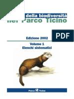 24. Atlante della biodiversità 2002 - volume1.pdf