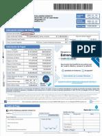 factura 2.pdf