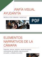 elementos narrativos de la cámara.pdf