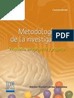 Metodología-de-la-investigación-propuesta-anteproyecto-y-proyecto