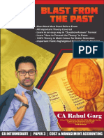 CA Inter Cost Blast From the Past.pdf