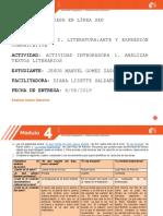 426024793-GomezZapata-JesusManuel-M04S1AI1-docx.docx