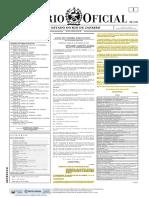 Decreto nº 46.994, de 25-03-2020 - Contingencia Valores Diversos Órgãos Estaduais.pdf.pdf