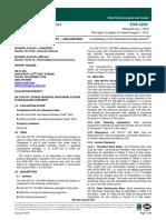 ESR 2262 HILTI HY 150 MAX.pdf