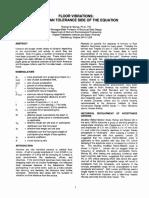 Condiciones aptas para las vibraciones de diafragma.pdf