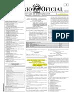 DOERJ 29.01.2020 - DECRETO Nº 46.916 de 28.01.2020 - ESTRUTURA SEINFRA.pdf