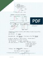ejercicio torsión.pdf