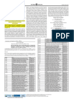DOERJ 03.02.2020 -ATA DE REUNIÃO JARDILÂNDIA II - NOVA FRIBURFO