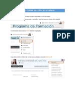 Cómo editar el perfil de usuario.pdf