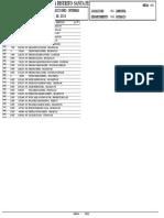 16 ROSARIO Padron Definitivo PJ+Complementario 2016