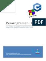 Modul Pemrograman Dasar.pdf