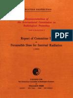 ICRP Publication 2.pdf