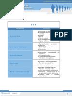 MODALIDADES DE RSE.pdf