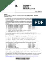 08_2013_P0610_Productinformation.pdf