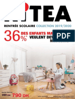 brochure_RDC_2019
