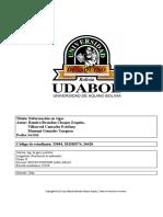 DOC-20180608-WA0016.docx