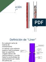 5_ Liner