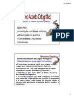 palestra_Novo_Acordo_Ortografico.pdf