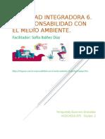 Guerrero Granados_Yeriquendy_M15S3AI6.docx