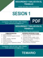 SSOMA1.pdf