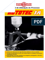 manual-rototec-1a