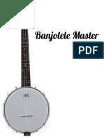 Banjolele Master Manual.pdf