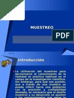 Muestreo II.ppt