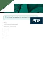 Modelo de caso - Lectura 4.pdf