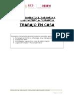 SUB DE FORMACIÓN INSTRUMENTO SEGUIMIENTO TRABAJO EN CASA 19 MARZO 20 - copia-1.docx