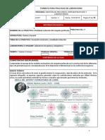 07_modelado_molecular_del_casquete_perforado.pdf