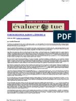 evaluer tue.pdf
