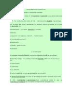 LAS ESTRATEGIAS COGNITIVAS.docx